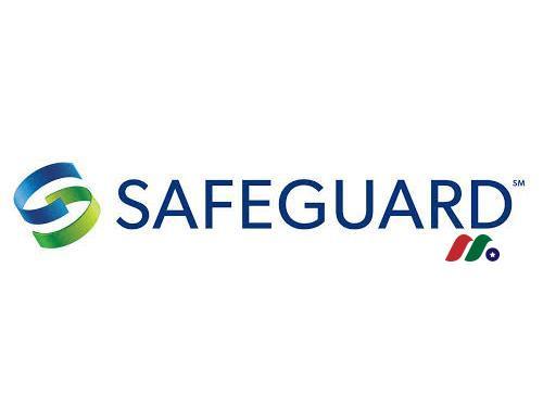 私募股权和风险投资公司:安科投资Safeguard Scientifics(SFE)