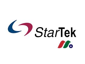业务流程外包服务:星科技公司StarTek, Inc.(SRT)