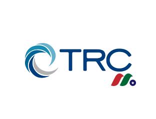 能源工程设计建筑管理服务公司:TRC Companies(TRR)