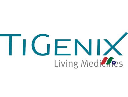比利时生物制药公司:TiGenix NV(TIG)