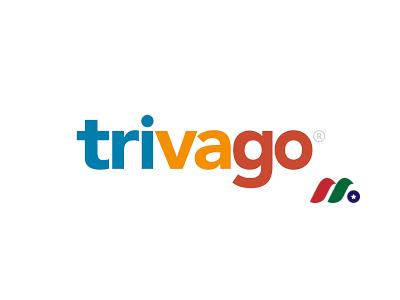 新股上市:全球最大的酒店搜索引擎Travel B.V.(Trivago)(TRVG)