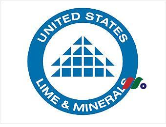 美国石灰矿业公司:United States Lime & Minerals(USLM)