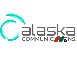 阿拉斯加电信系统集团:Alaska Communications Systems Group(ALSK)