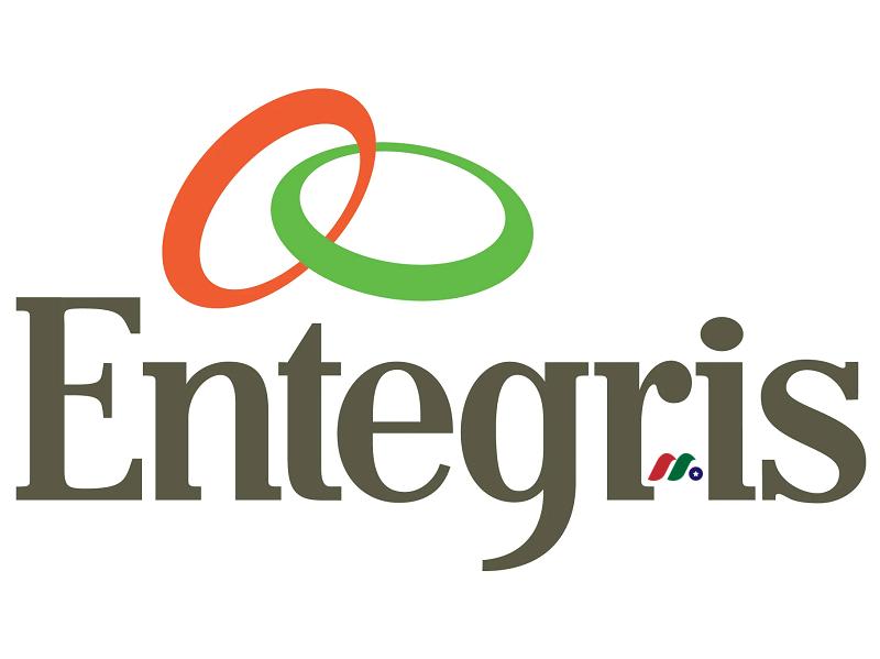 半导体设备&材料公司:英特格Entegris, Inc.(ENTG)