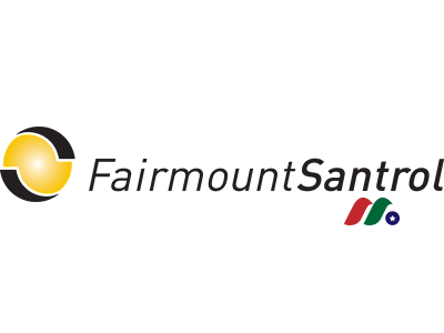 美国支撑剂供应商:Fairmount Santrol Holdings(FMSA)