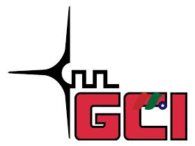 电信公司:通用通讯General Communication(GNCMA)
