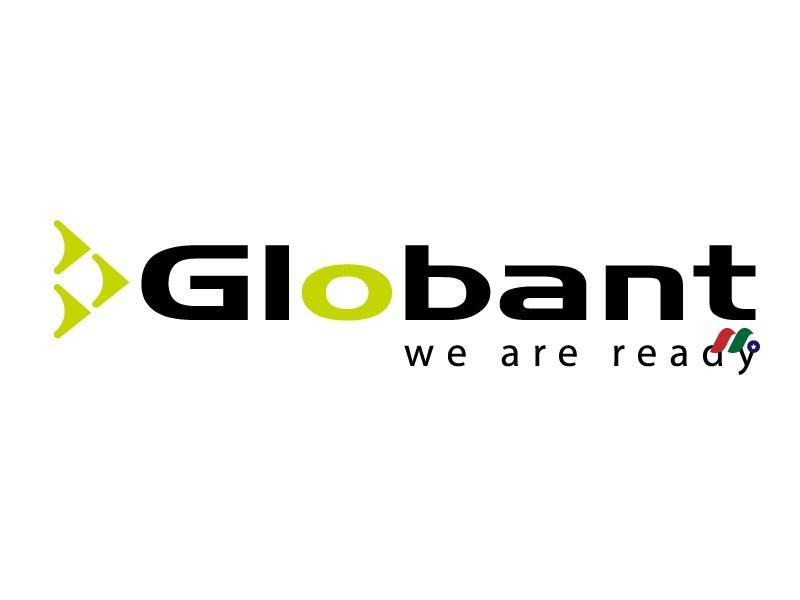 软件解决方案研发商:Globant S.A.(GLOB)