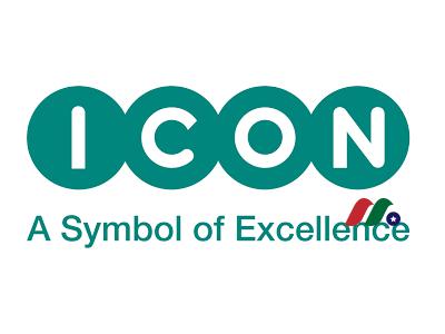 爱尔兰生物医药研究发展公司:ICON Public Limited Company(ICLR)