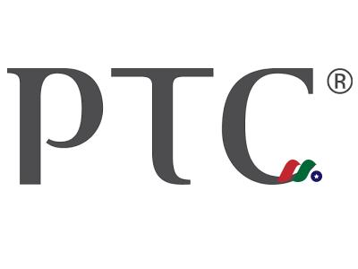 世界第六大软件供应商:参数科技公司PTC Inc.(PTC)