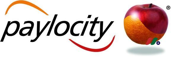 人力资源管理软件公司:Paylocity Holding Corporation(PCTY)
