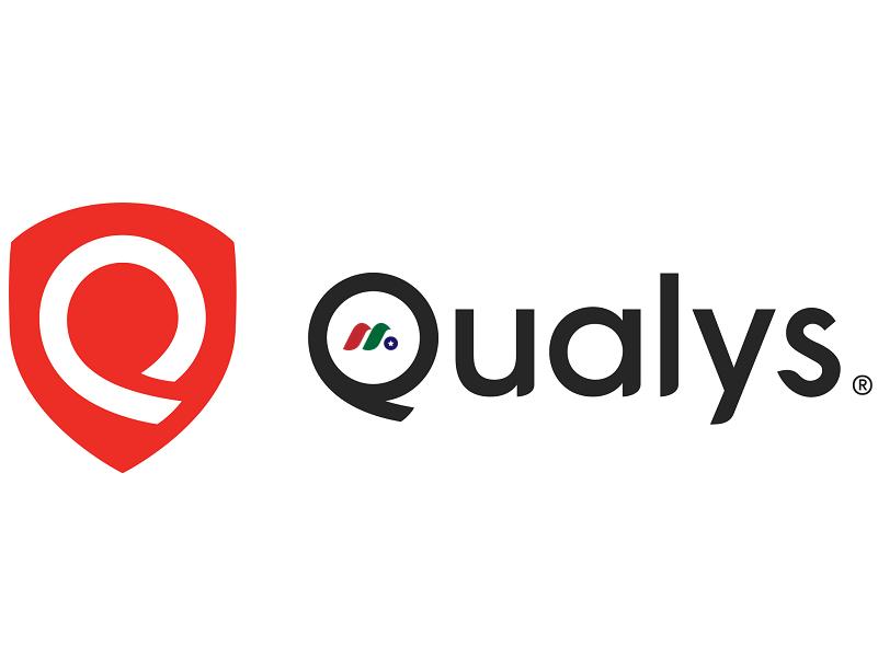 云安全和合规解决方案公司:科力斯Qualys, Inc.(QLYS)