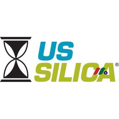 美国第二大二氧化硅供应商:U.S. Silica Holdings(SLCA)