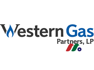中游能源资产公司:Western Gas Partners(WES)
