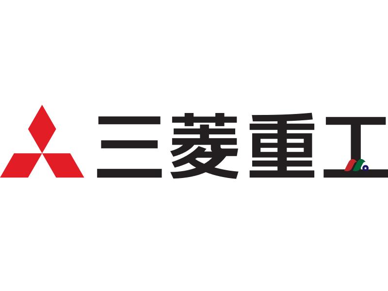 日本三菱重工业株式会社:Mitsubishi Heavy Industries(MHVYF)