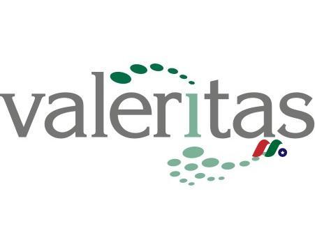 商用阶段医疗设备公司:Valeritas Holdings(VLRX)