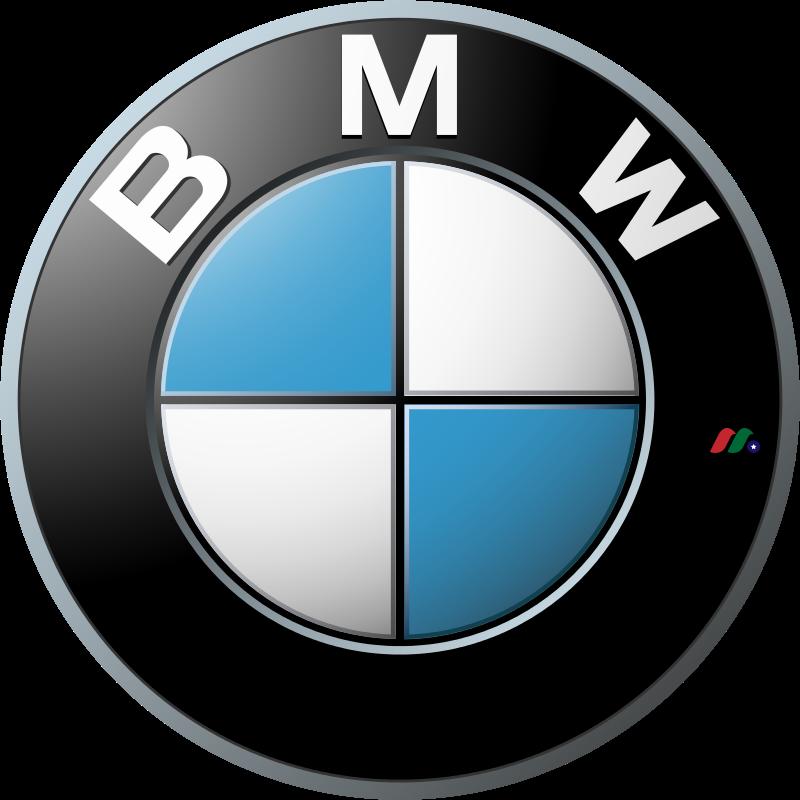 汽车及引擎制造商:宝马公司Bayerische Motoren Werke(BMWYY)