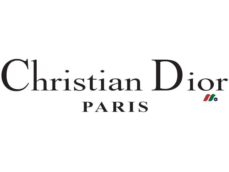 路威酩轩母公司:克里斯汀·迪奥Christian Dior(CHDRY)
