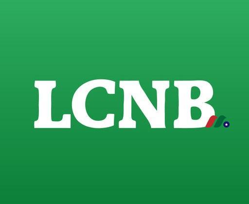 银行控股公司:LCNB Corp.(LCNB)