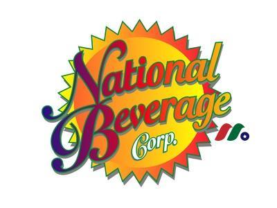 饮料公司:全国饮料公司National Beverage Corp.(FIZZ)