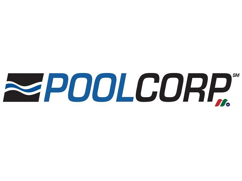 游泳池及周边设备经销商:普尔公司Pool Corporation(POOL)
