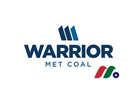 煤炭公司:Warrior Met Coal, Inc.(HCC)