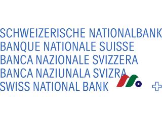瑞士央行:瑞士国家银行Swiss National Bank(SWZNF)