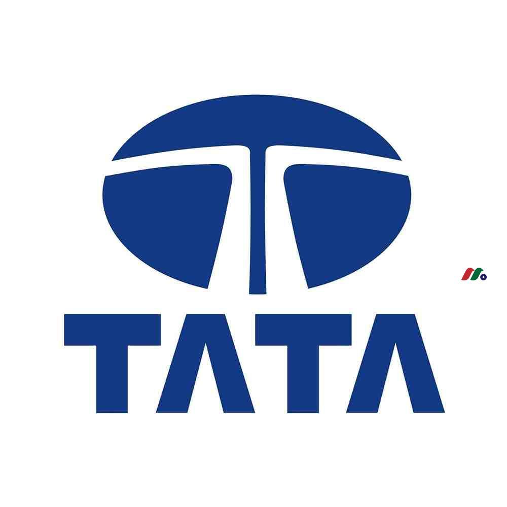 印度最大综合性汽车公司:塔塔汽车Tata Motors Limited(TTM)
