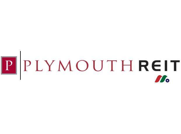 新股上市:REIT公司——Plymouth Industrial REIT(PLYM)