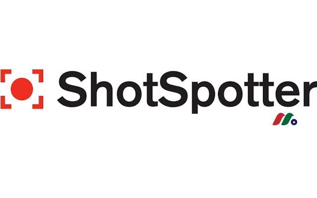 枪支侦察解决方案领导者:ShotSpotter, Inc.(SSTI)