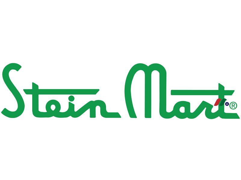 商业零售公司:施丹马特公司 Stein Mart, Inc.(SMRT)