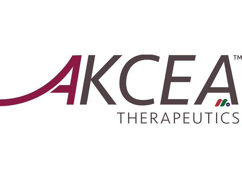 新股上市:生物制药公司 Akcea Therapeutics(AKCA)