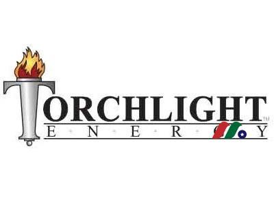 石油天然气公司:炬光能源Torchlight Energy Resources(TRCH)