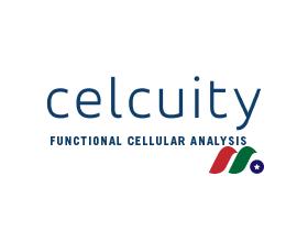 细胞分析公司:Celcuity Inc.(CELC)