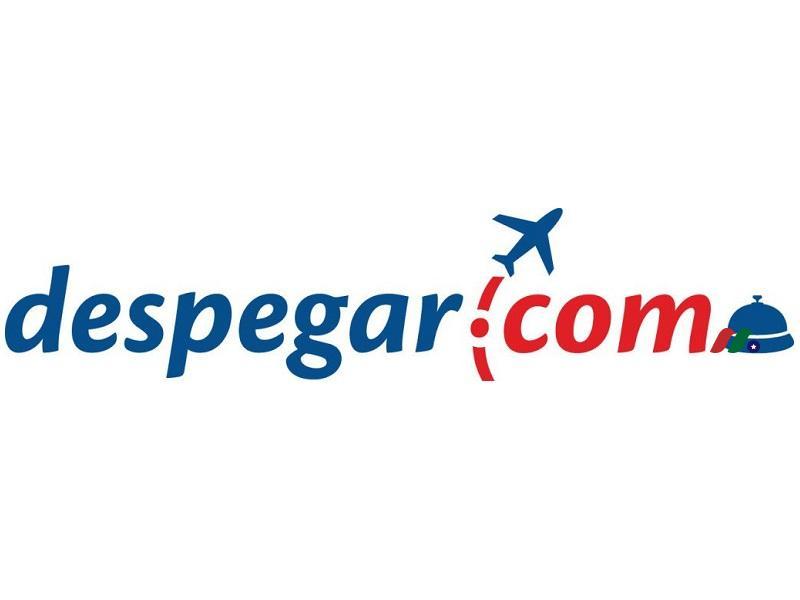 新股上市:拉美领先在线旅游公司Despegar.com, Corp.(DESP)
