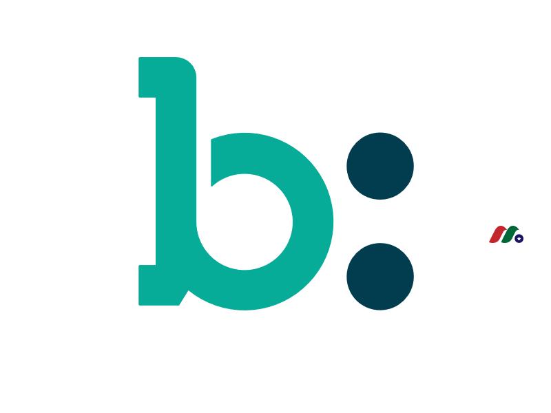 美国用户点评及社交商务平台供应商:Bazaarvoice, Inc.(BV)——退市