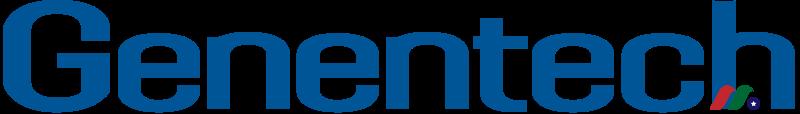 罗氏制药子公司:基因泰克公司Genentech Inc.