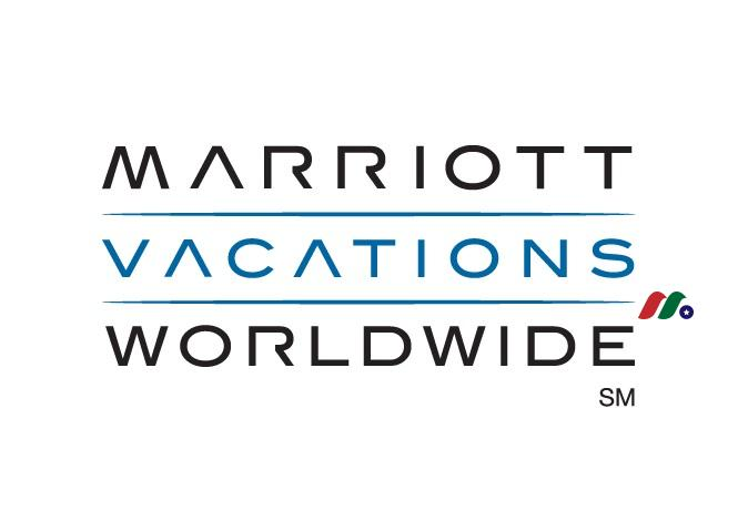 全球知名酒店住宿公司:Marriott Vacations Worldwide Corporation(VAC)