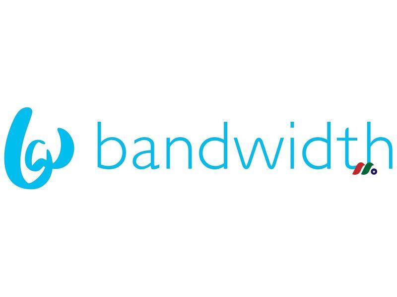 基于云的企业通信平台:Bandwidth Inc.(BAND)