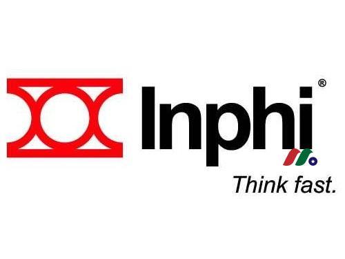 无晶圆高速类比半导体解决方案公司:Inphi Corporation(IPHI)