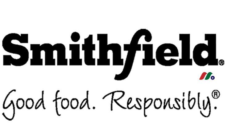 全球最大的猪肉养殖商、生产商及加工商:史密斯菲尔德食品Smithfield Foods
