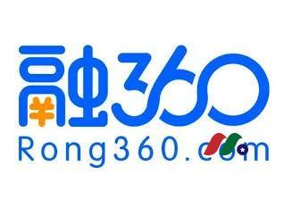 新股上市:中概股 融360子公司 互金平台服务商 简普科技Jianpu Technology(JT)