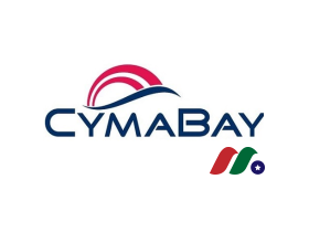 生物制药公司:Cymabay Therapeutics, Inc.(CBAY)