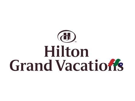 分时度假酒店&度假村运营商:希尔顿分时度假公司Hilton Grand Vacations(HGV)