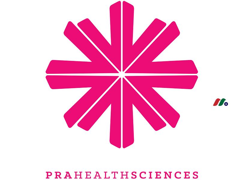 医学实验室&临床试验解决方案提供商:PRA Health Sciences(PRAH)