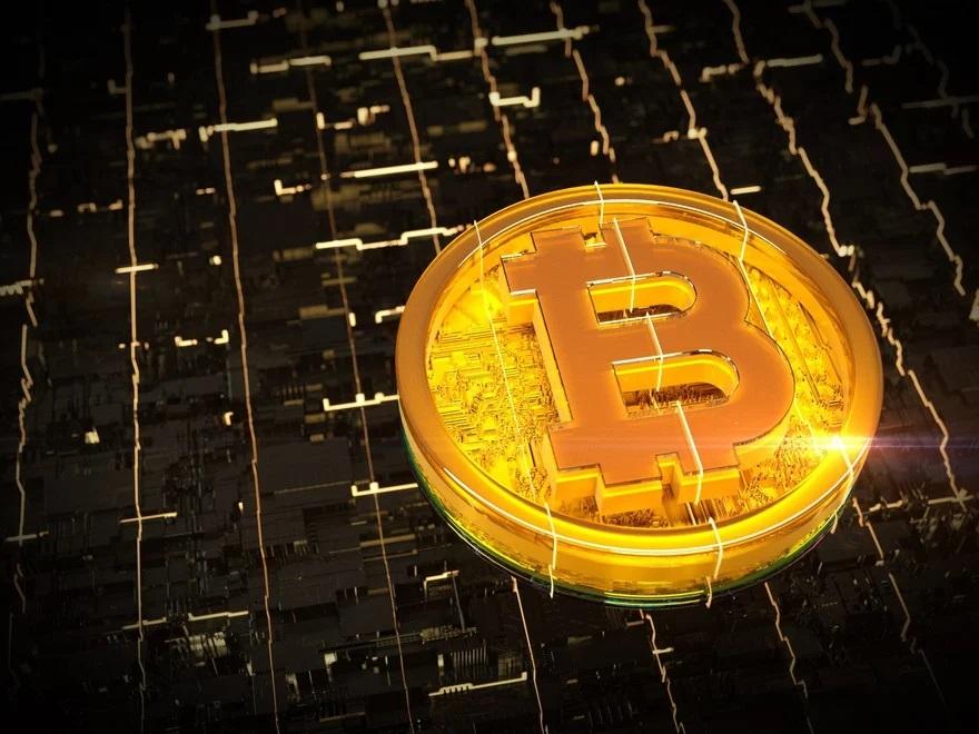 比特币银行&交易平台独角兽——Coinbase注册、买卖、安全全攻略(2018年版)