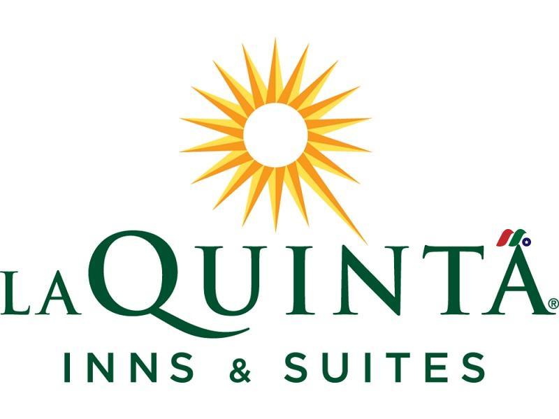 中大型酒店运营商:拉昆塔La Quinta Holdings(LQ)——退市