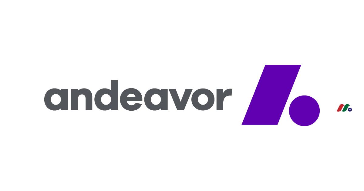 美国西部最大石油精炼商&加油站运营商:Andeavor(ANDV)——退市