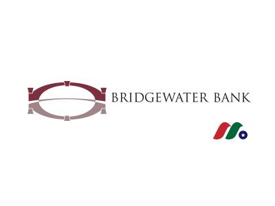 布里奇沃特银行:Bridgewater Bancshares, Inc.(BWB)
