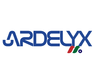 非系统性小分子药物研发商:Ardelyx, Inc.(ARDX)