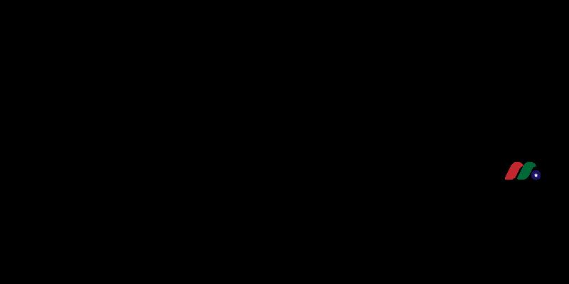 全球第二大化工企业:德国巴斯夫BASF SE(BASFY)